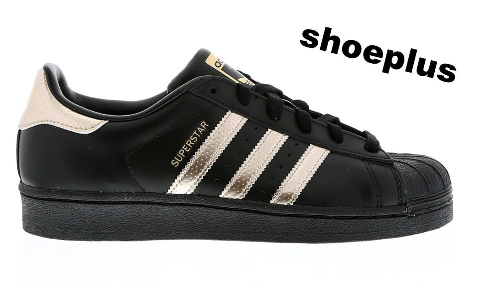official photos 4d4bd 0dd3c adidas Superstar