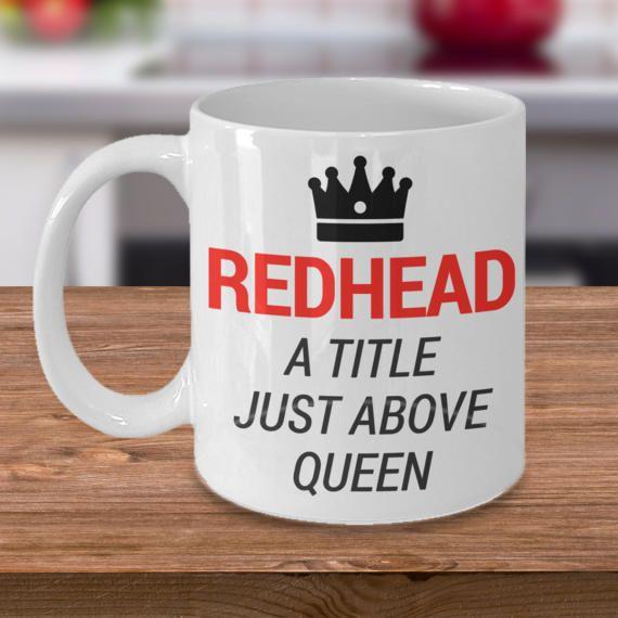 soccer mom oral redhead