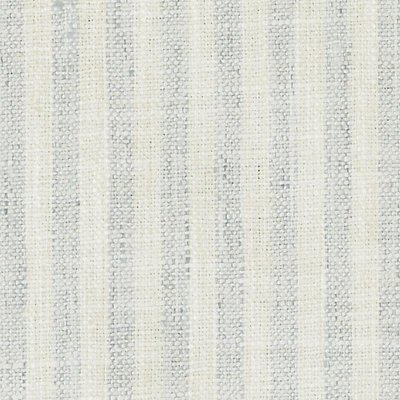 Duralee Fabrics Williamsburg Fabric Fabric Drapery Fabric Home