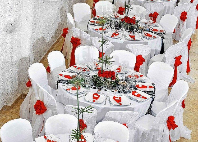 Decoracion de bodas 2016 buscar con google anhaidcm for Decoracion salon boda