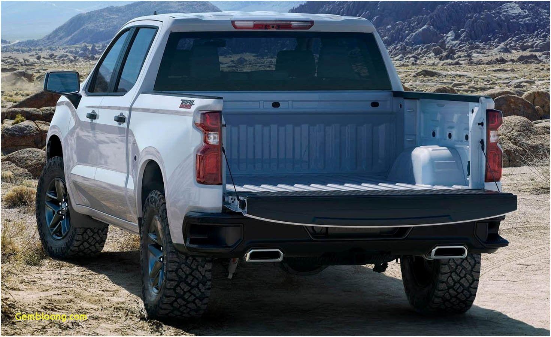 2019 Ford Atlas Engine Chevrolet silverado, Chevrolet