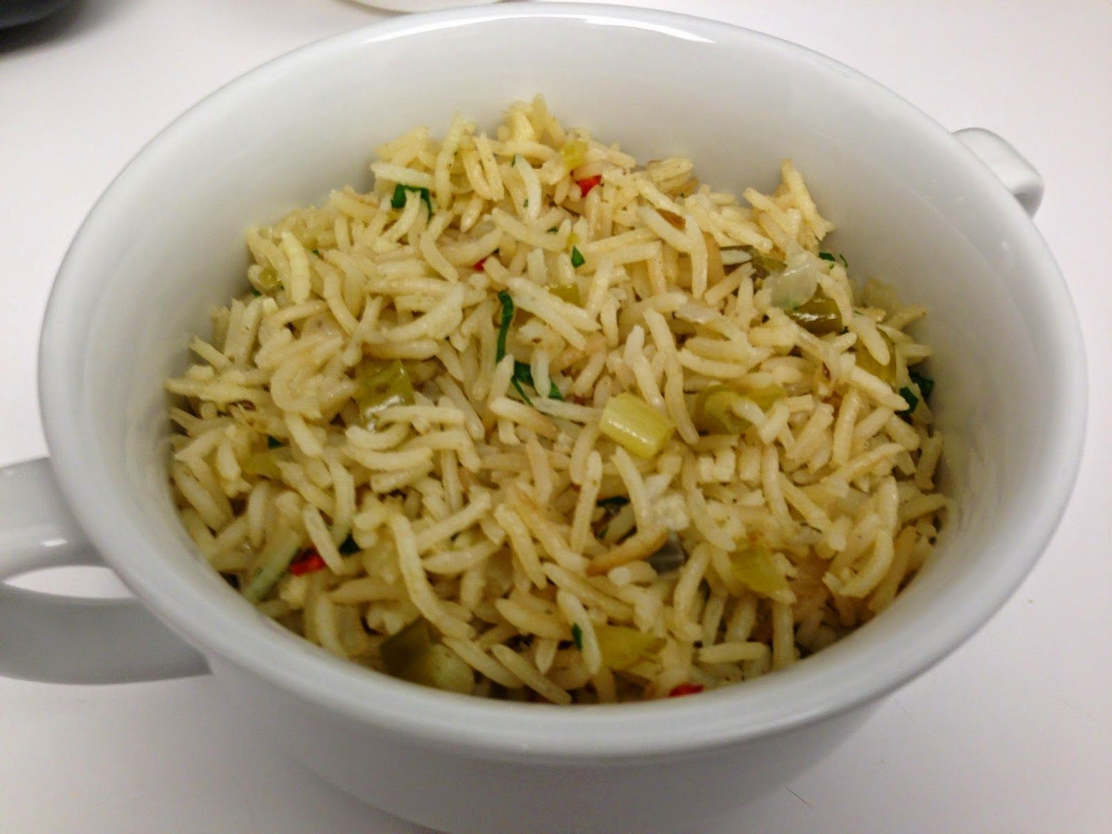 Easy Rice Pilaf Recipe #easyricepilaf Easy Rice Pilaf Recipe #easyricepilaf Easy Rice Pilaf Recipe #easyricepilaf Easy Rice Pilaf Recipe #easyricepilaf Easy Rice Pilaf Recipe #easyricepilaf Easy Rice Pilaf Recipe #easyricepilaf Easy Rice Pilaf Recipe #easyricepilaf Easy Rice Pilaf Recipe #easyricepilaf