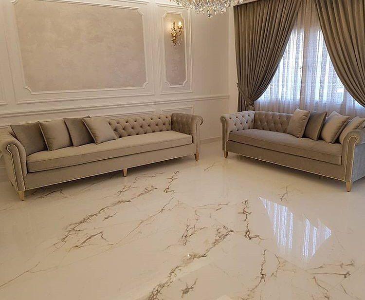 قصر العيد اثاث فاخر اثاث مفروشات راقيه مجالس نساء مجالس رجال Sofa Bedroomdecor C Decor Home Living Room Home Design Living Room Small Living Room Decor