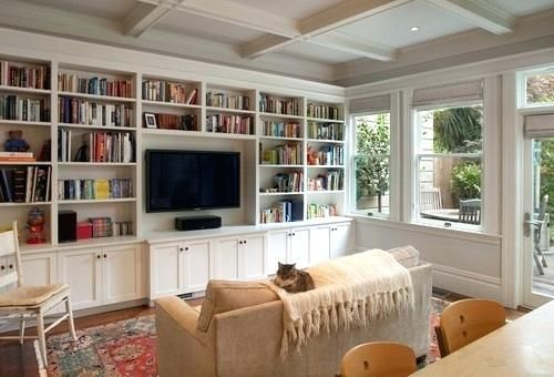 living room storage creative of storage ideas for living room ...