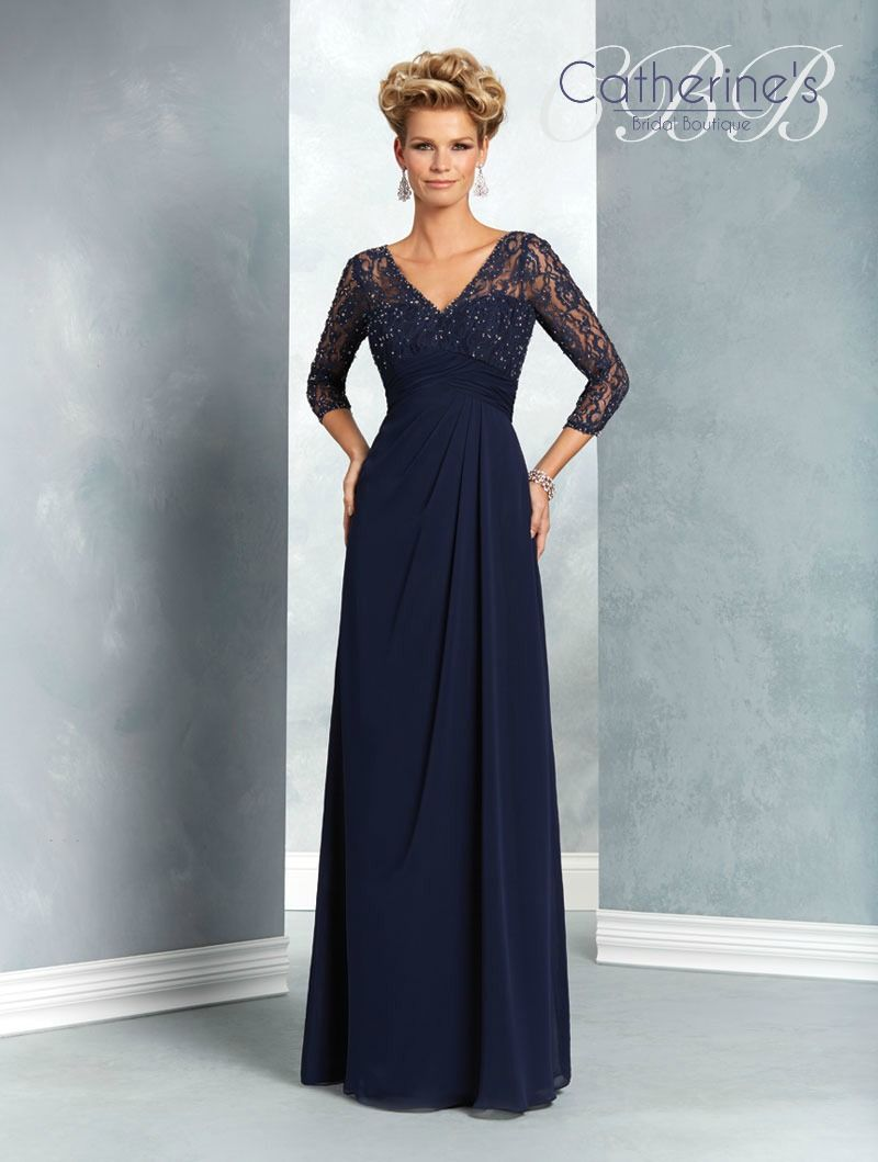 Wedding Dresses for Mothers - Dressy Dresses for Weddings Check more ...