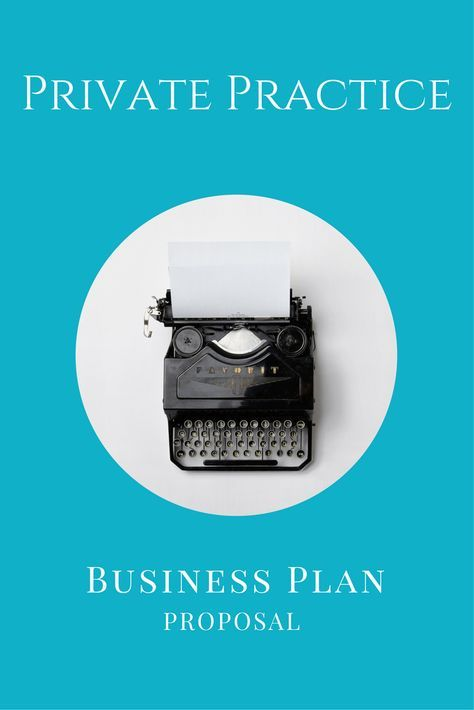 90% of startups fail due to a lack of business acumen and having the wrong mindset. Start your new business off right by developing a solid business plan.