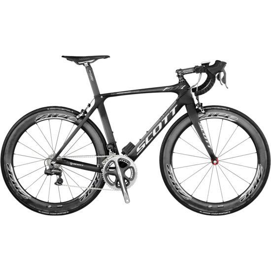 Bike Foil Premium With Images Bike Swag Scott Foil Bike