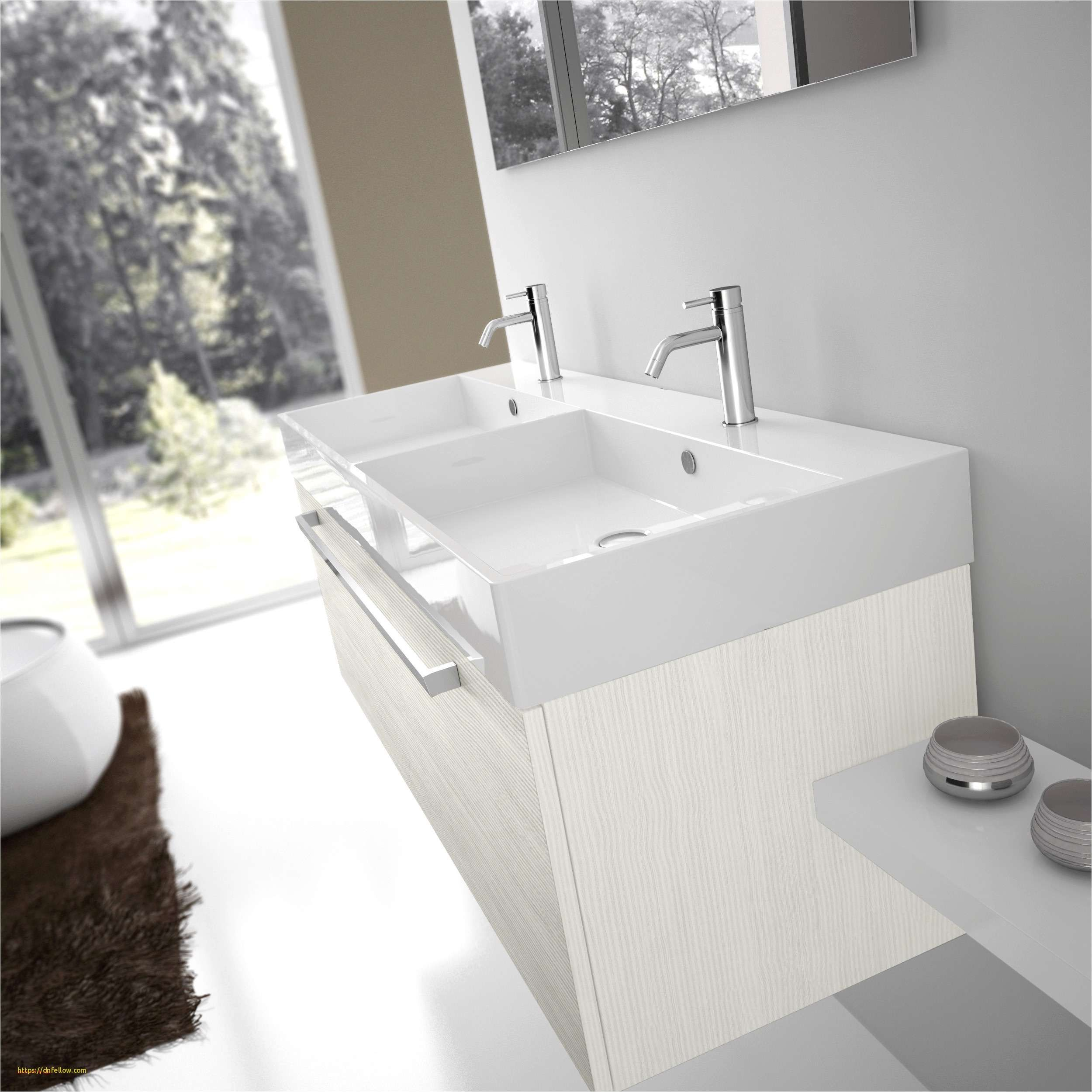 Elegant Bathroom Design 8x8 Elegant Bathroom Design 8x8 - Welcome to ...