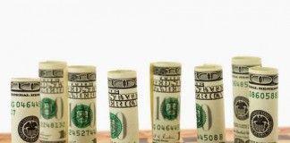 Gerçek Para İle Oynanan Oyunlar