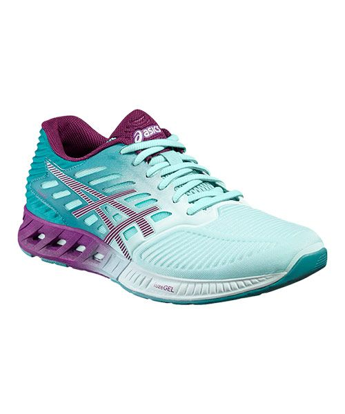 zapatillas para correr asics feminino