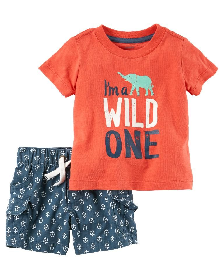 Pin by Babylist Eng on Prod Carters baby boys, Little