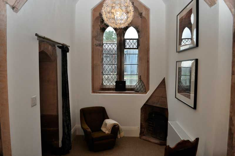 Vestry Room Google Search House Styles Inglenook Fireplace Cozy Nook