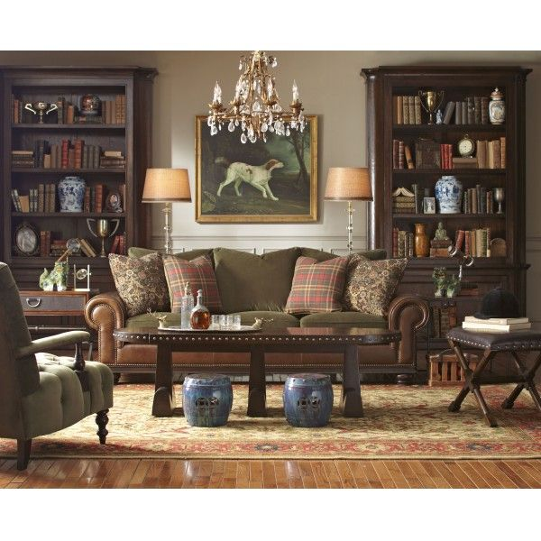 Sofa Sale Bernard Moss Bernhardt Star Furniture Houston TX Furniture San Antonio