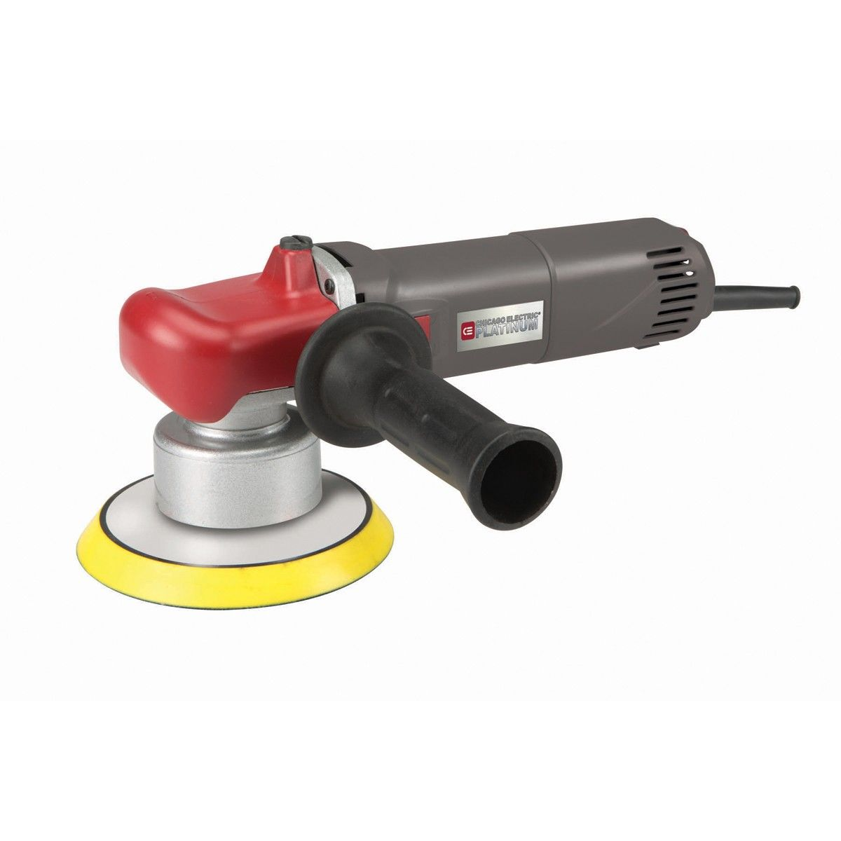 Harbor Freight Variable Speed Dual Action Polisher 39 99 Ac Dual Action Polisher Best Cordless Circular Saw Cordless Circular Saw