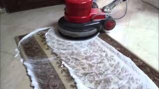 شركة صقر البشاير تقدم جميع خدمات تنظيف المنزل حيث تقوم غسيل سجاد باستخدام اجهزة البخار الحديثة و أقوى المنظفات House Clearance Home Appliances Vacuum Cleaner