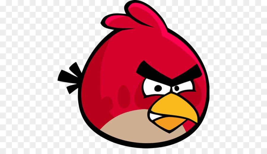 Angry Birds Star Wars Angry Birds Go Bad Piggies Angry Birds Red Bird Angry Birds Png Is About Is About A Angry Birds Star Wars Angry Birds Stella Red Birds