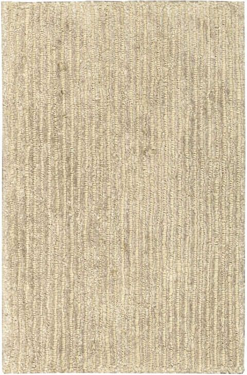 Rug Hand Crafted Using Jute