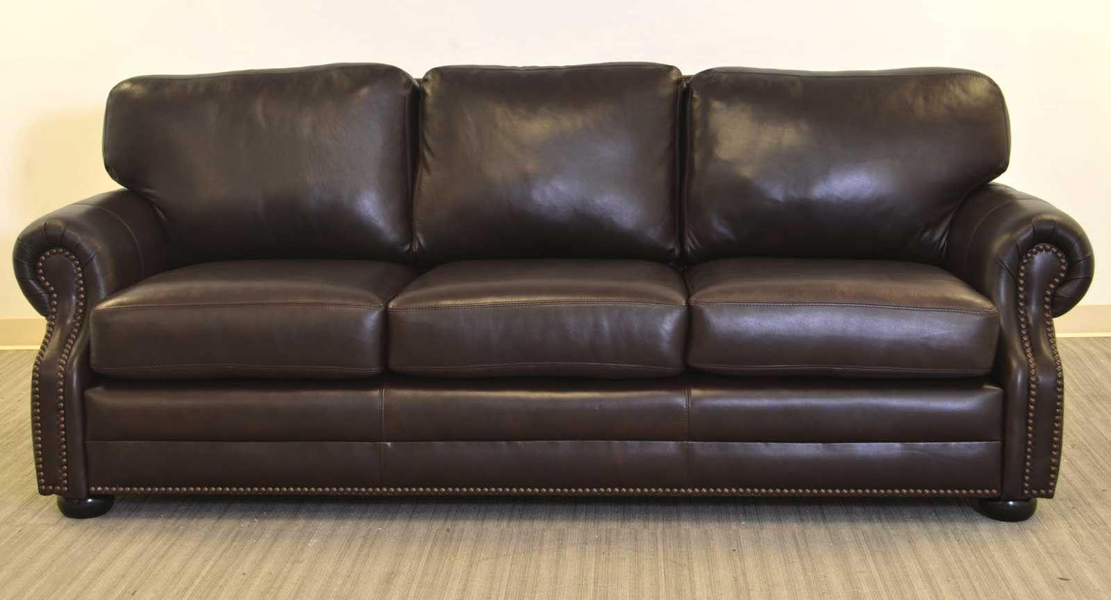 Hudson Sofa The Leather Sofa Company Sofa Hudson Sofa Sofa Company