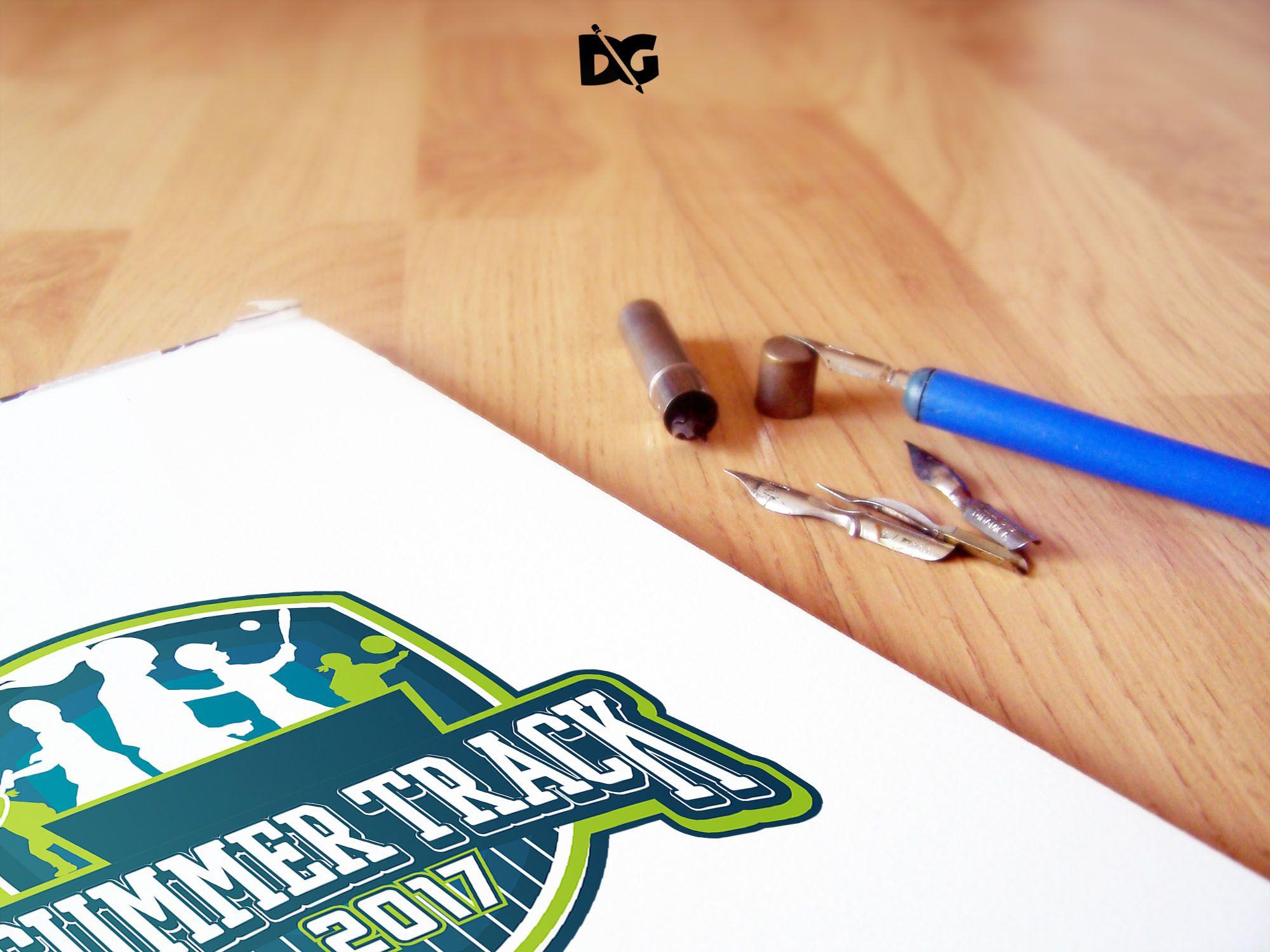 Download Sketch Pad Mockup Ink Pen | FREE MOCKUPS | Sketch