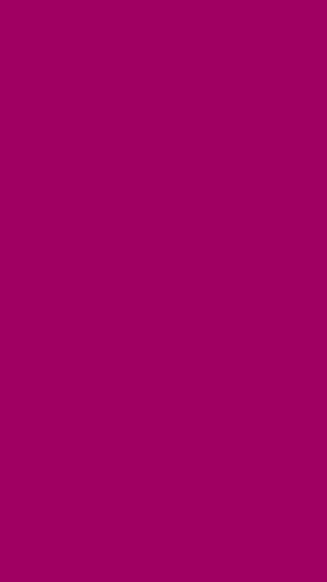 9E0062 Solid Color Image Httpswwwsolidcolorecom9E0062Htm #Solid # Color Wallpaper #Background