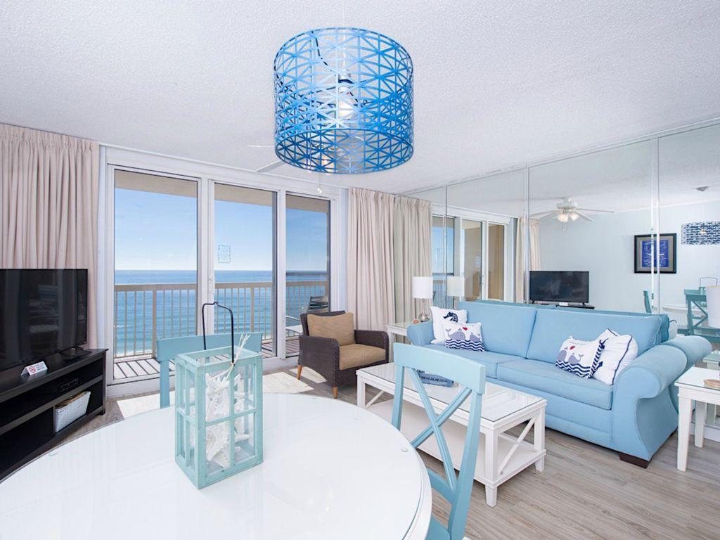 Beachfront Condo for rent Destin, FL Condos for rent