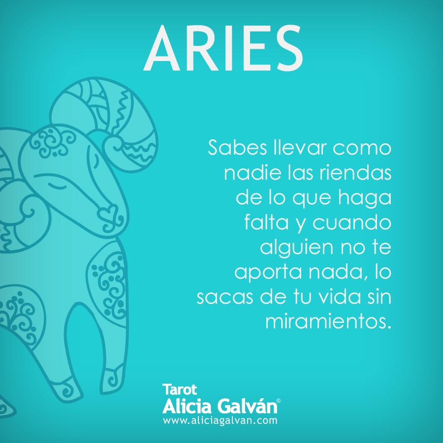 Horóscopo Mensual Marzo 2021 Alicia Galván Frases Espirituales Signo Zodiacal Aries Horoscopo Aries