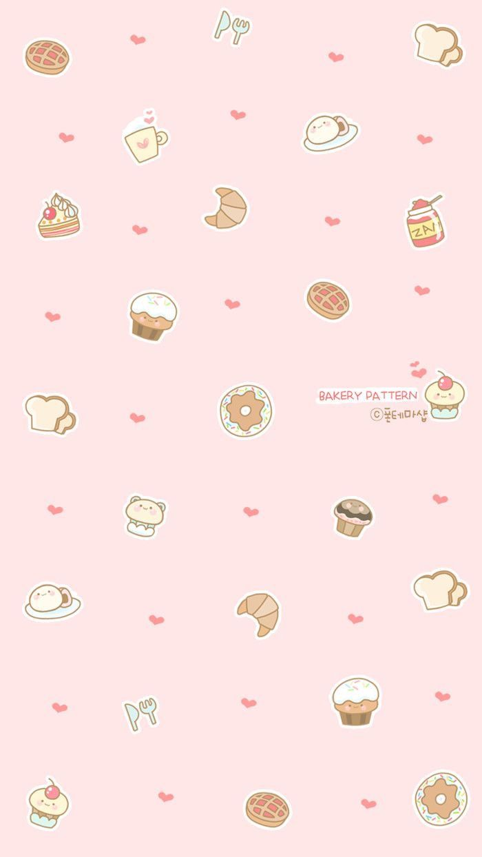 Pin By Ranya On Iphone Wallpapers Iphone Wallpaper Tumblr Aesthetic Wallpaper Iphone Cute Cute Pastel Wallpaper