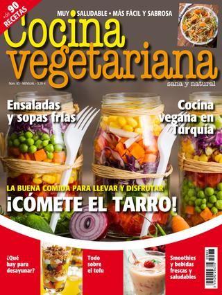 Recetas de cocina faciles y sanas pdf