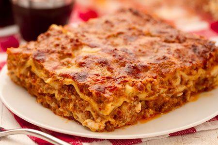 45656b5e0fa7e9dd310e5f3874119389 - Ricette Lasagna