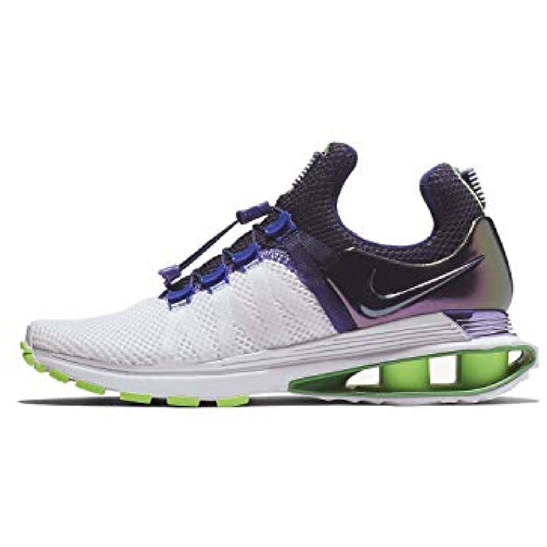 Nike shox gravity womens running shoes read more