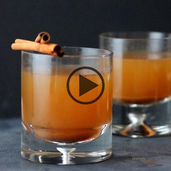 Spiked Mulled Apfel Recept, #Apple #Cider #Mulled #Recept #Spiked, #Apple #Cider #Mull ...