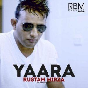 Chhupa Rustam Bollywood Movies Hindi Movies Movies