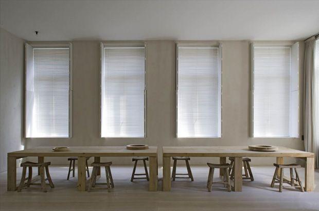 Products U0026 Furniture By Vincent Van Duysen 5