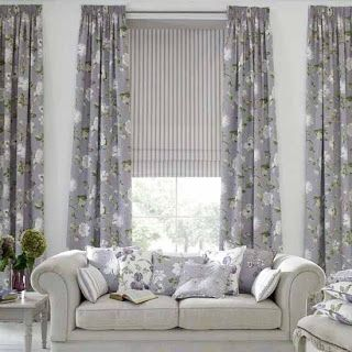 Get To Know How To Clean Your Curtains Window Treatments Living Room Luxury Living Room Curtains Living Room Modern