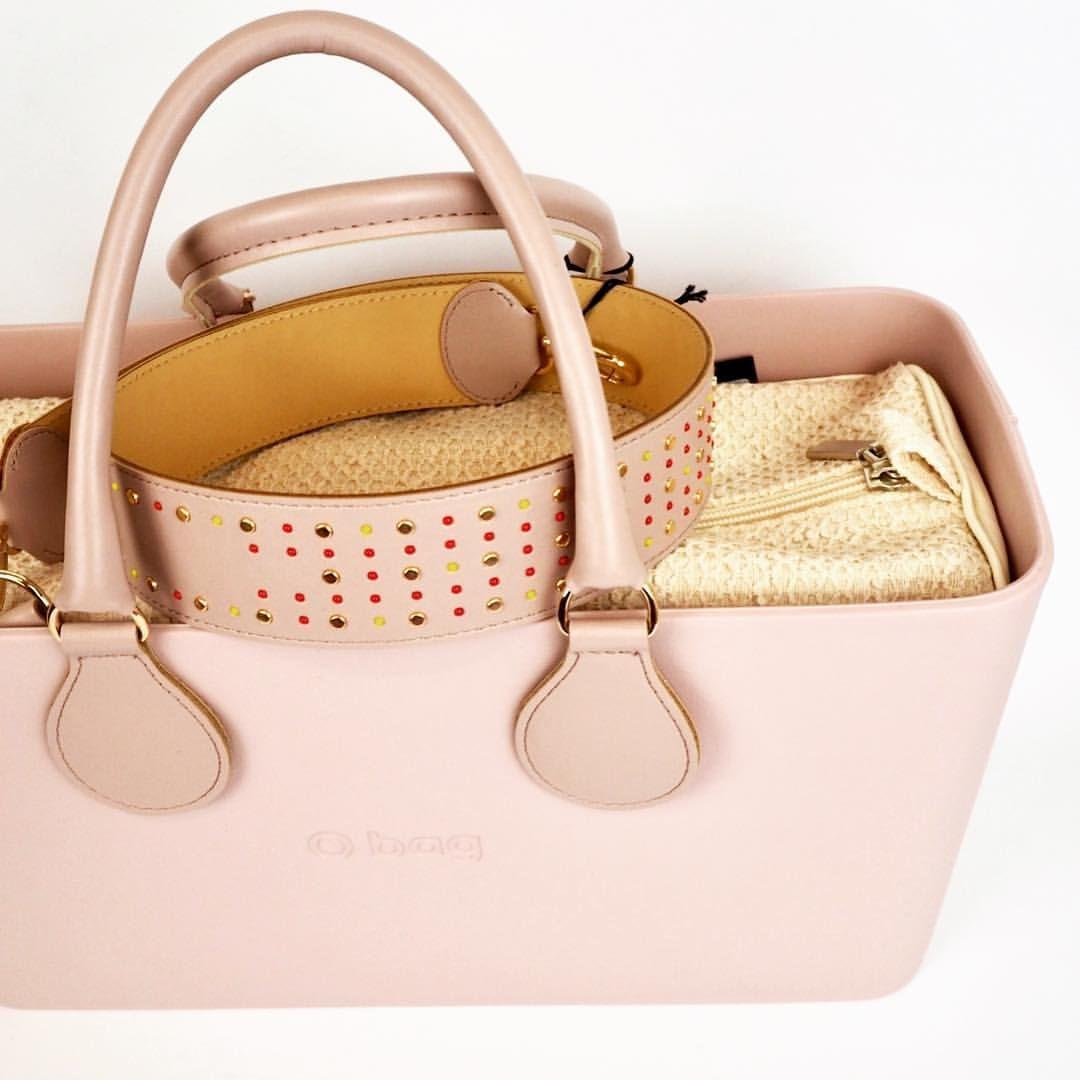 sale retailer d67eb 389e9 1 отметок «Нравится», 1 комментариев — O Bag Store ...