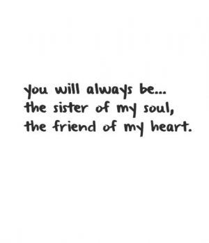 35 I Miss You Quotes For Friends Friends I Miss You Quotes