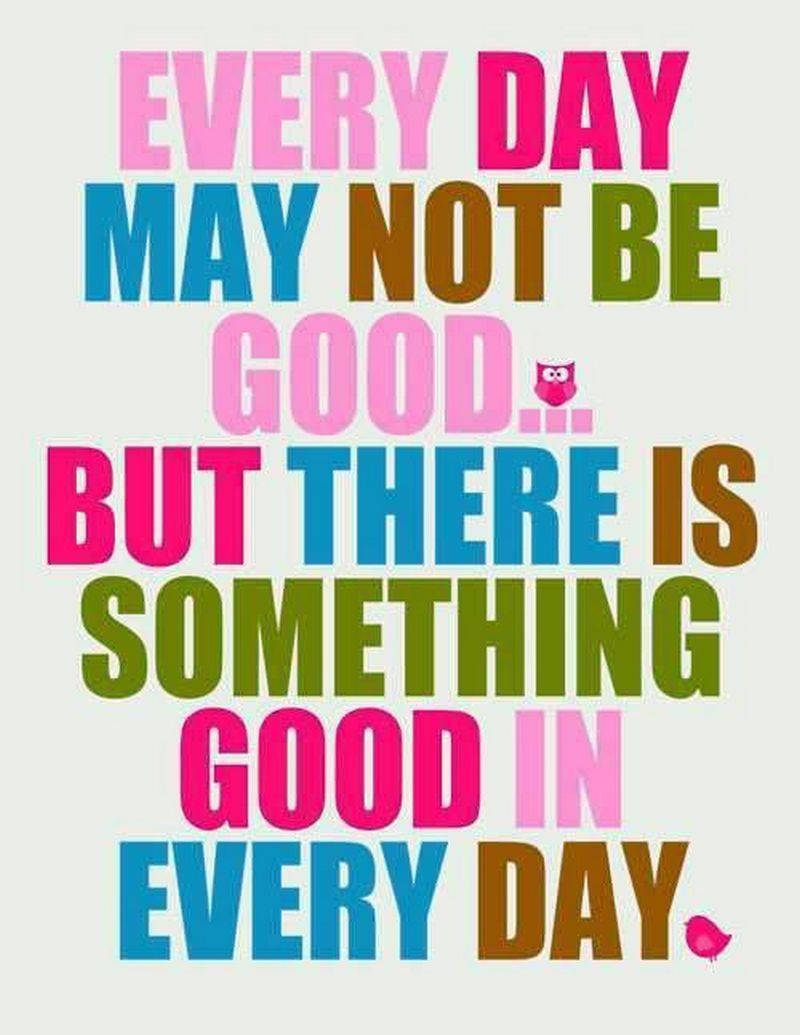 Positive quotes #morning #quotes #positive good morning quotes positive, good m...