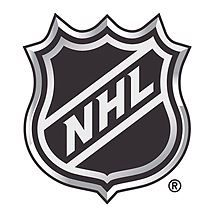 Study says NHL's brand value hit by lockout