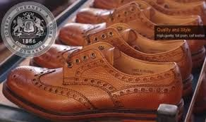 Image result for cheaney