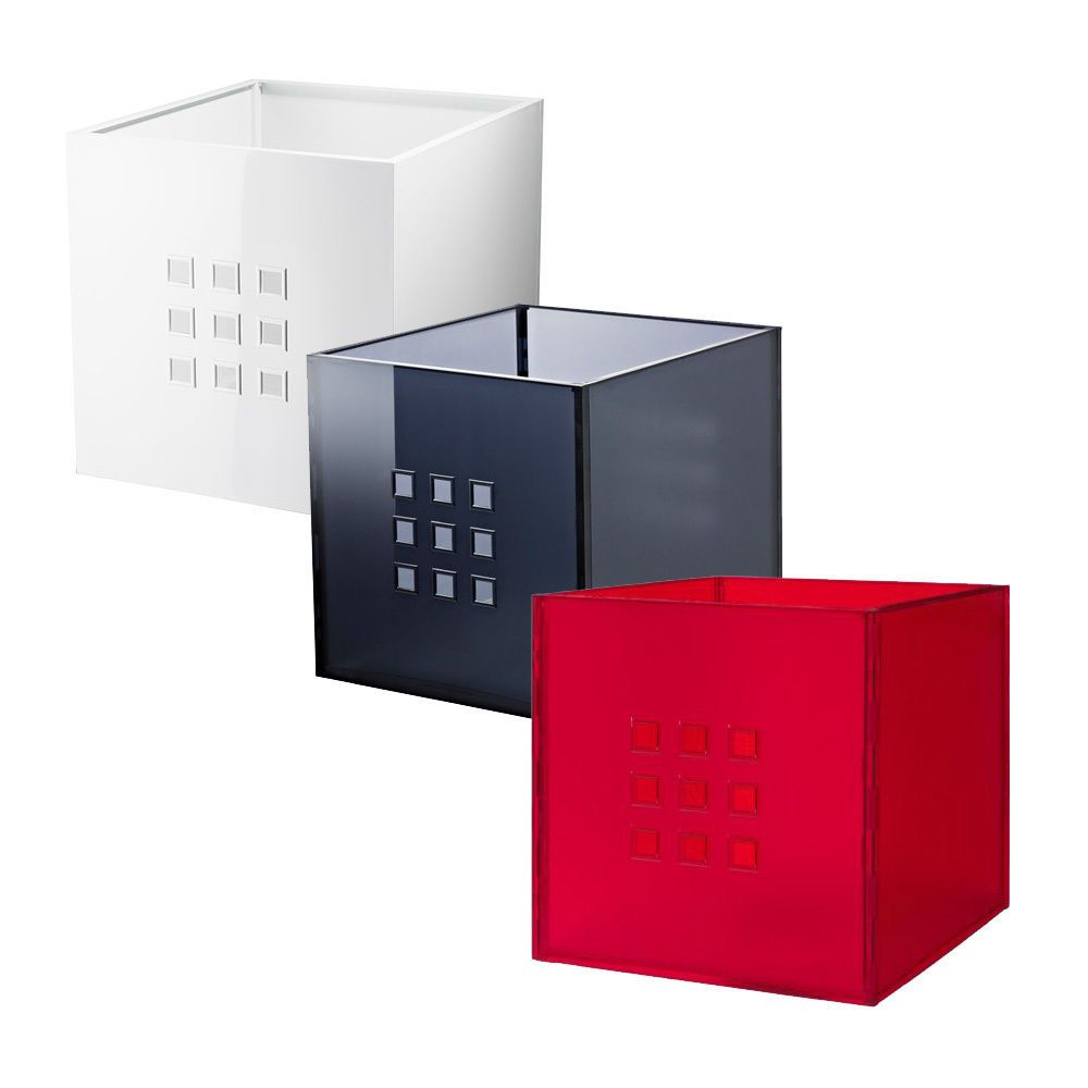Ikea Square Shelves Ikea Shelves Ikea Boxes Ikea Shelving Unit
