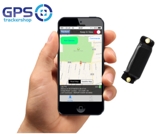 Pin by on CHILD SAFETY TRACKERS Gps tracker