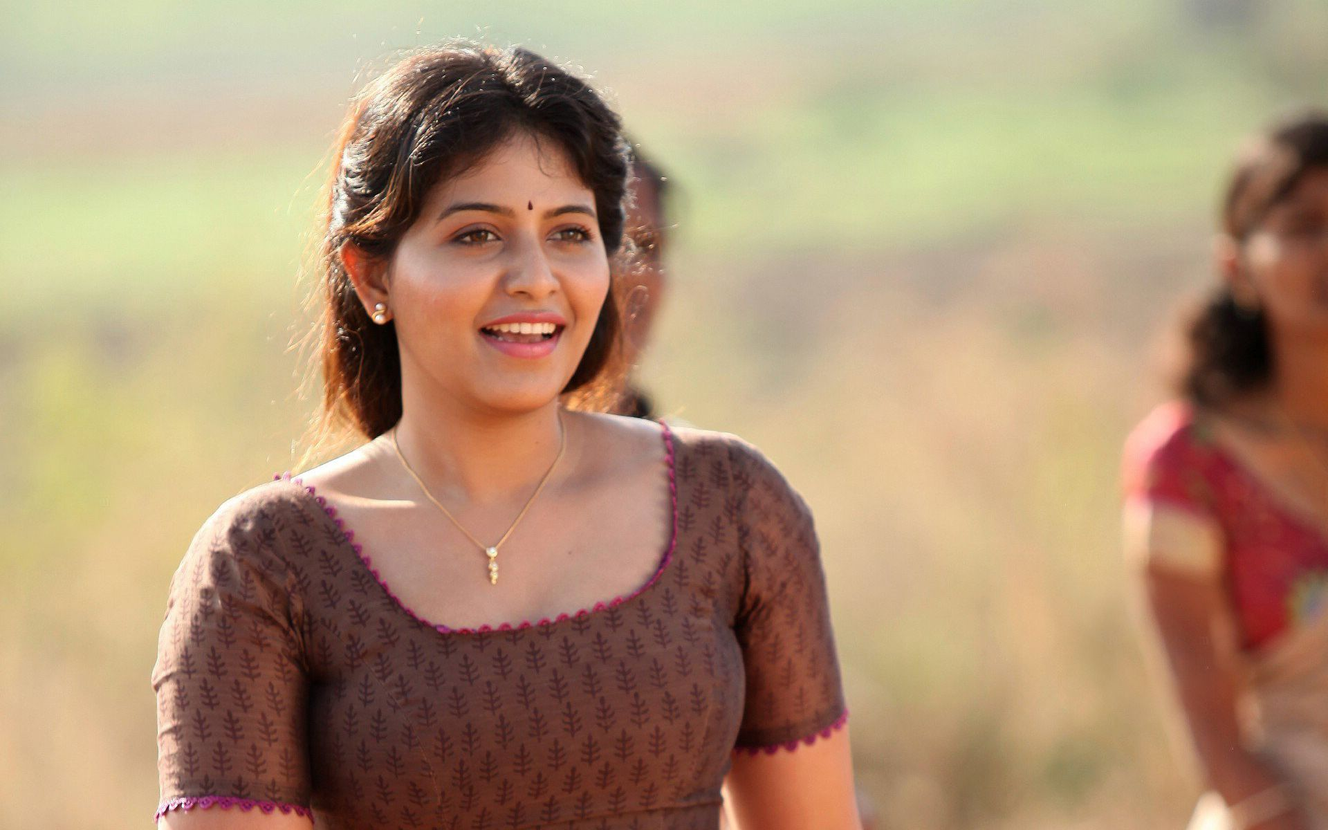 anjali next movie anjali new movie stills anjali new movie
