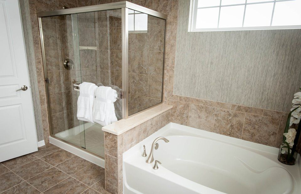 Westchester New Home Features | Lake St. Louis, MO | Pulte Homes New Home Builders | Preston Woods