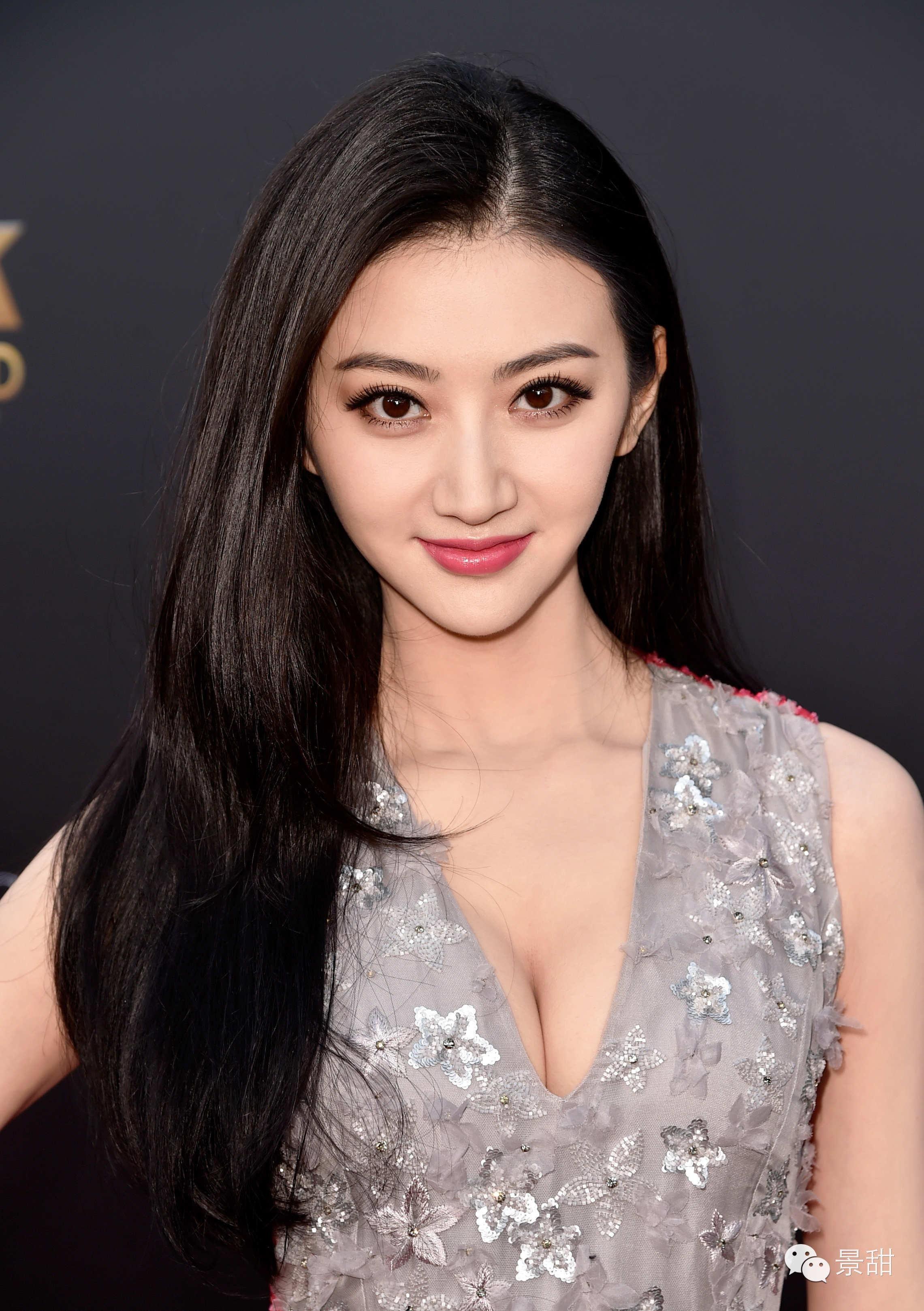Ass Gott asian girl in converse fuck porn