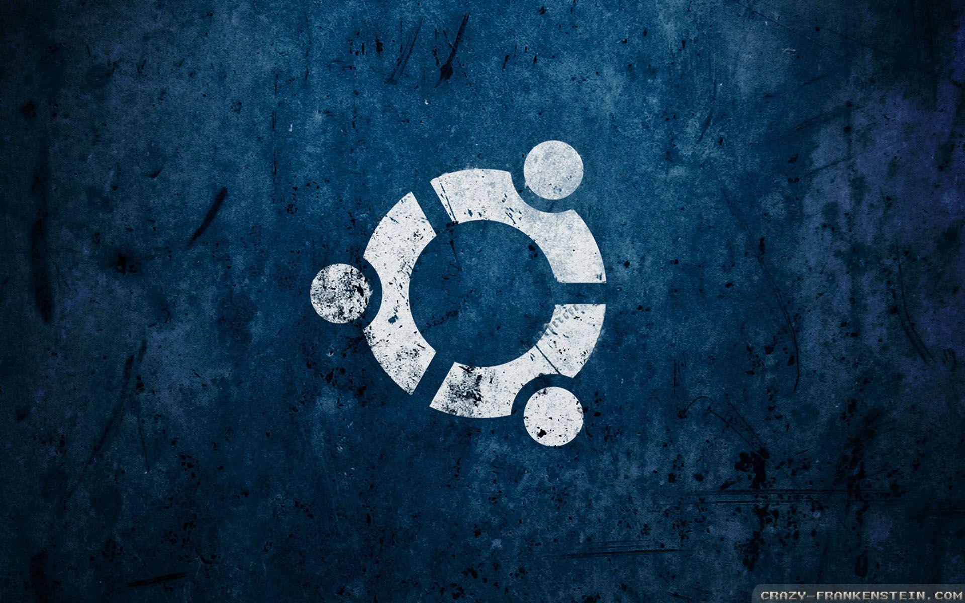 ubuntu wallpaper location a· android