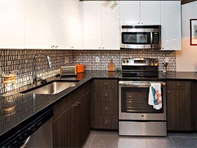Boston Apartments in Back Bay, MA | AVA Back Bay | Boston ...