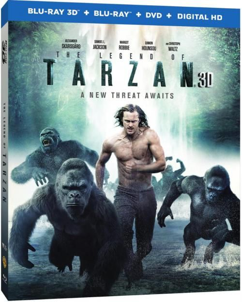 the legend movie torrent