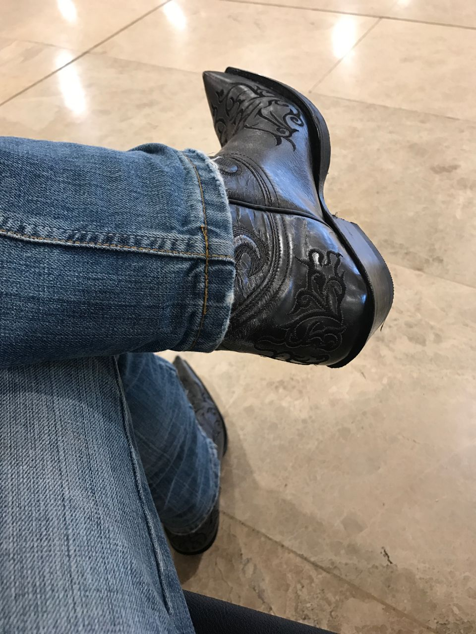 16feb37c8 Cowboy Boot Outfits · Cowboy Boots · (4) Tumblr Dingo Boots, Frye Boots,  Biker Boots, Men's Boots,