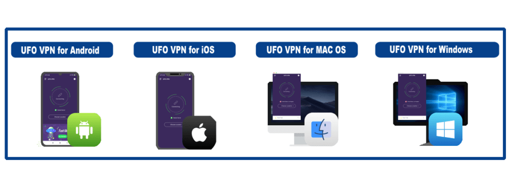 456606aea44e03fc300c814341690f79 - Best Vpn For Mac And Ios