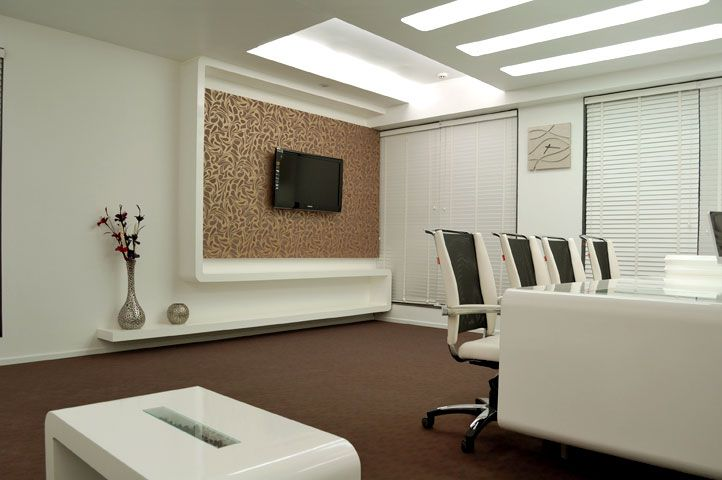 Md Office Interior Design Office Cabin Design Office Interior Design Corporate Office Design Interiors